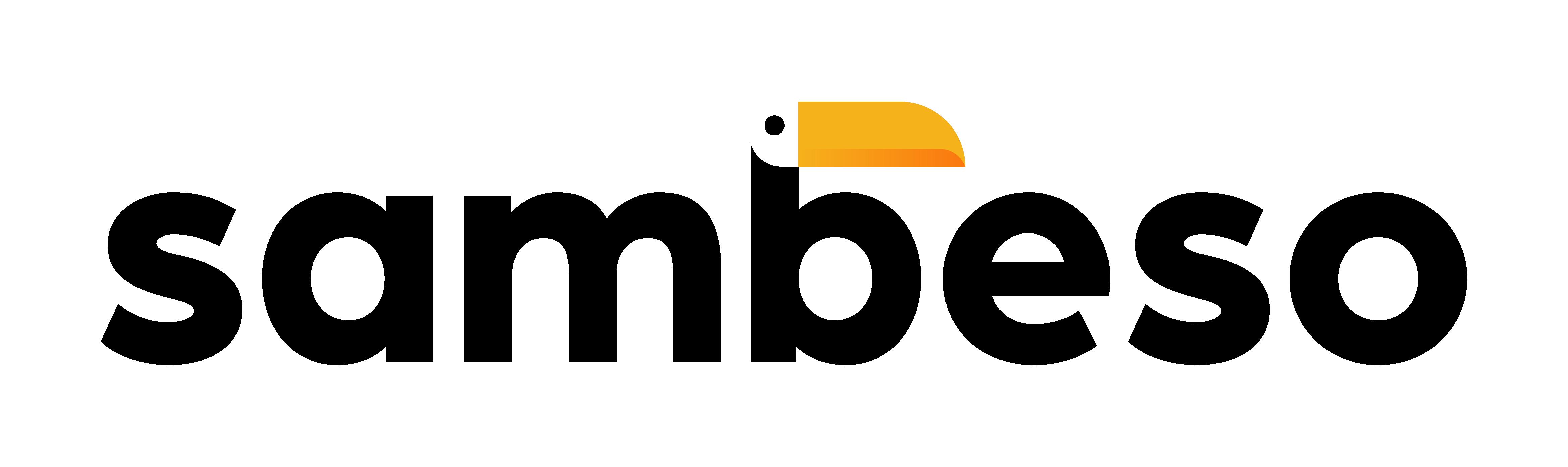 Sambeso | Eksperter i e-handel