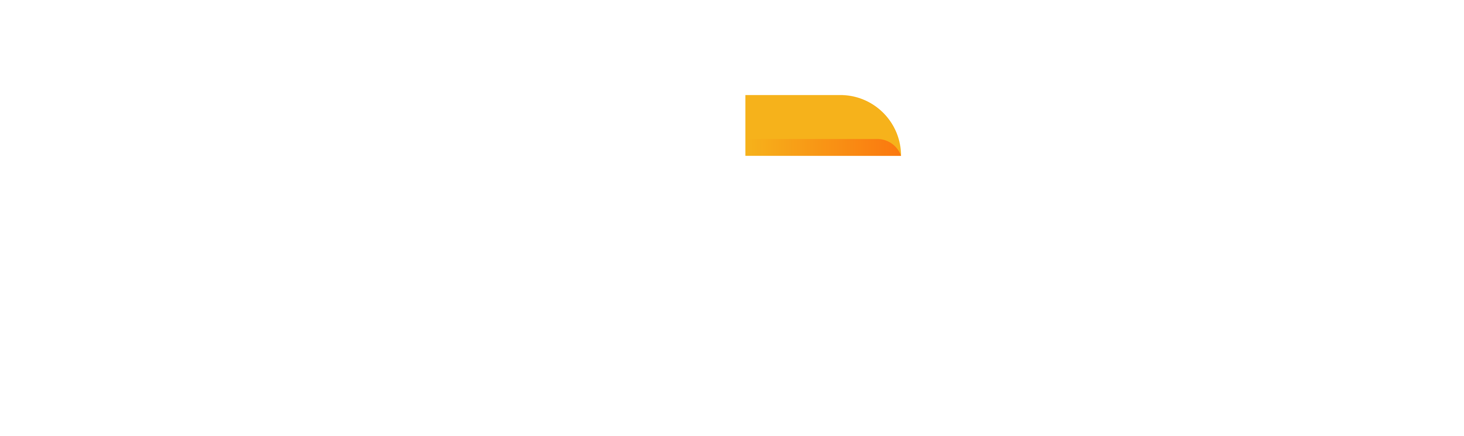 Sambeso | Nordisk Amazon Bureau